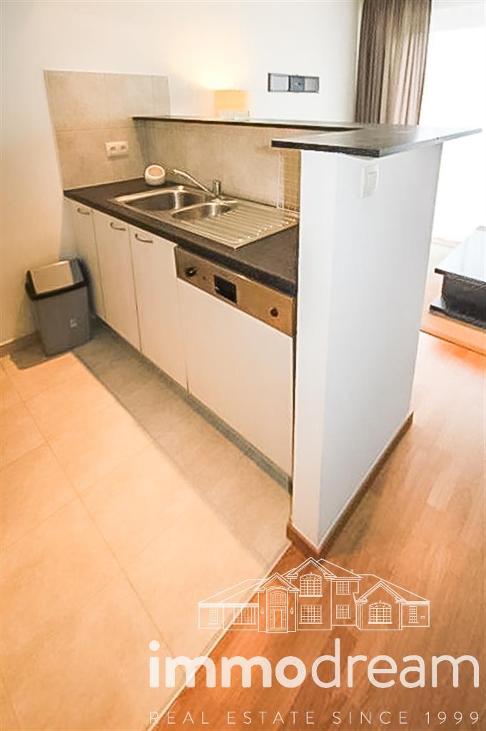 Appartement - Etterbeek - #4098660-5
