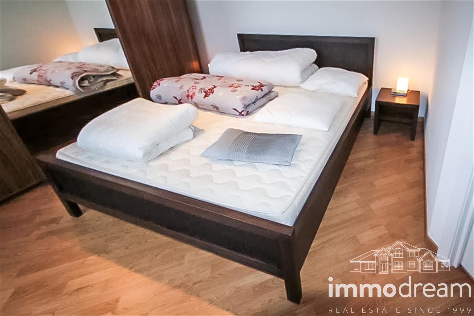Appartement - Etterbeek - #4098660-6