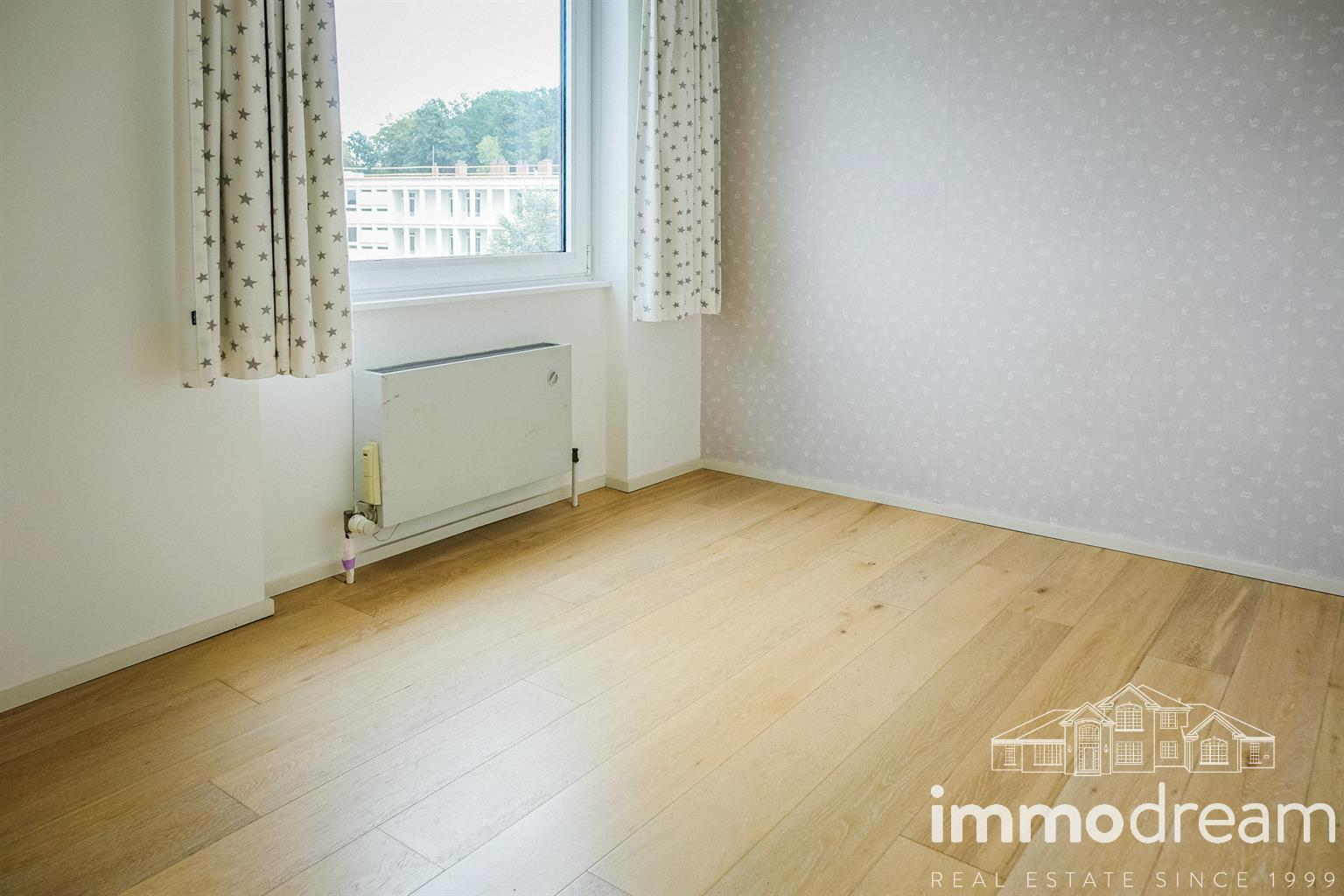 Appartement - Uccle - #4101184-13