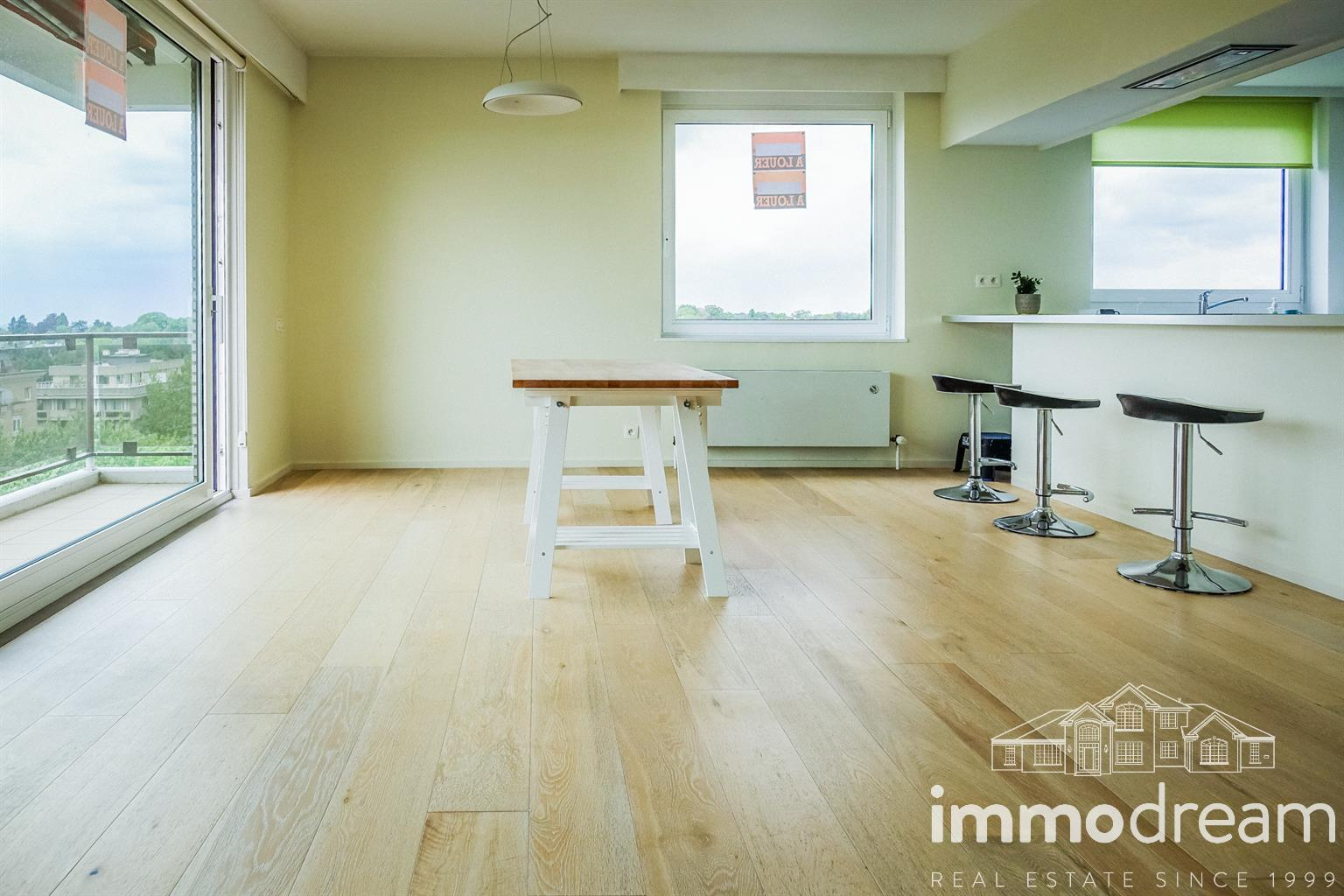 Appartement - Uccle - #4101184-4