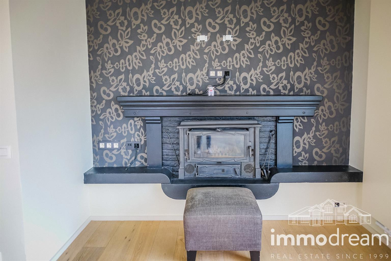 Appartement - Uccle - #4101184-3