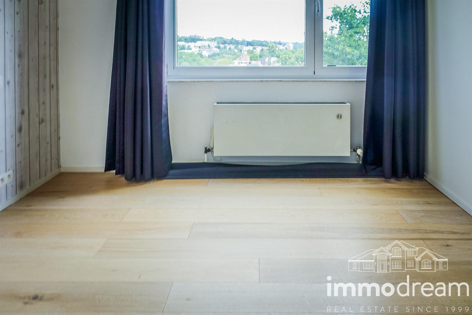 Appartement - Uccle - #4101184-16