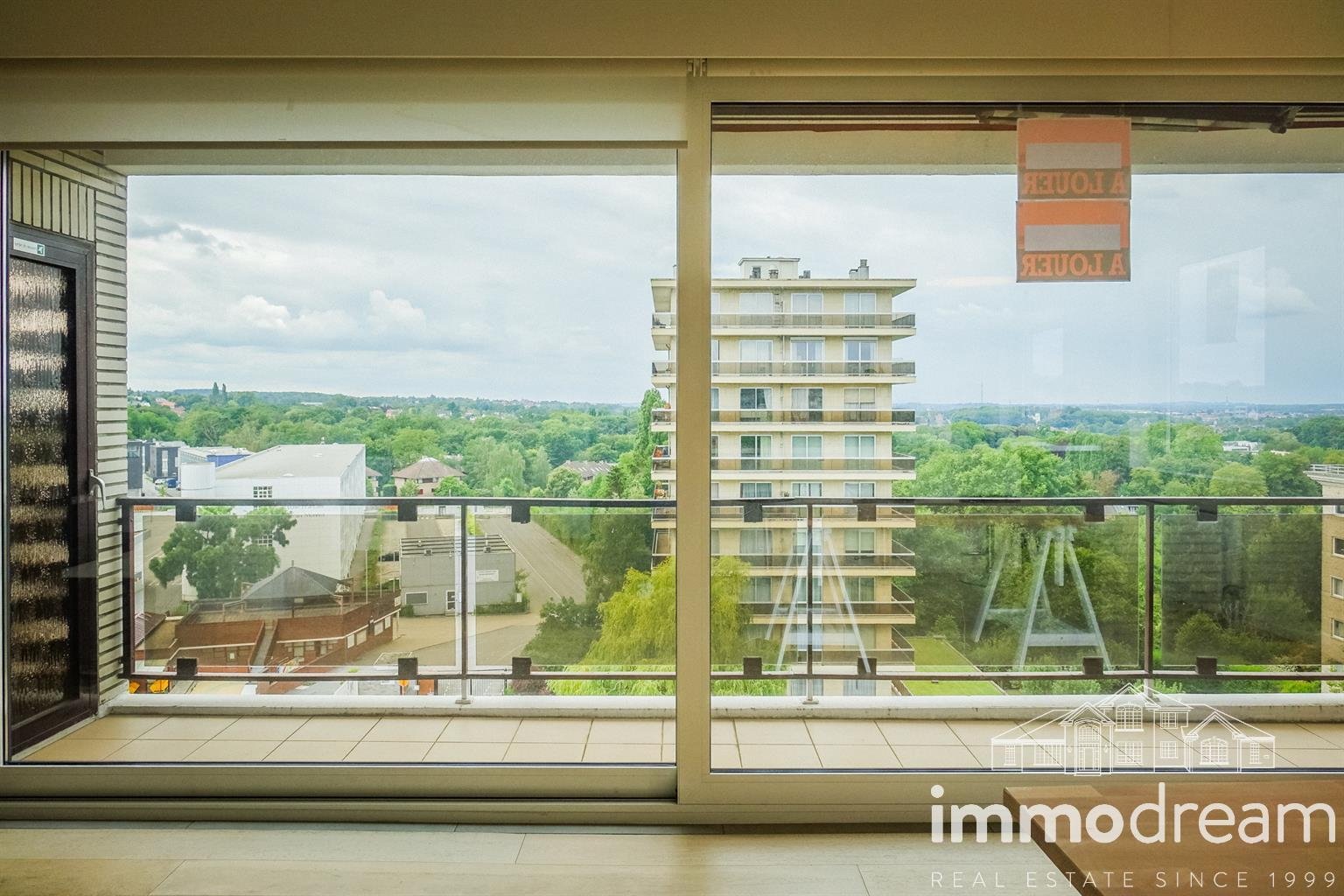 Appartement - Uccle - #4101184-22