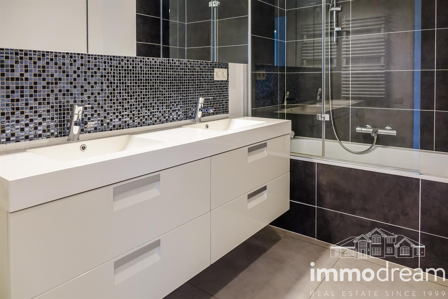 Appartement - Uccle - #4101184-18