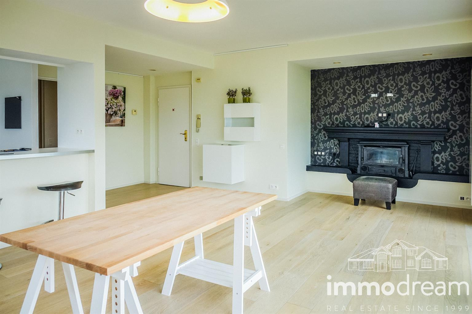 Appartement - Uccle - #4101184-0