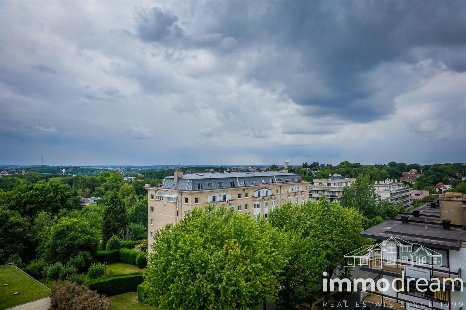 Appartement - Uccle - #4101184-5